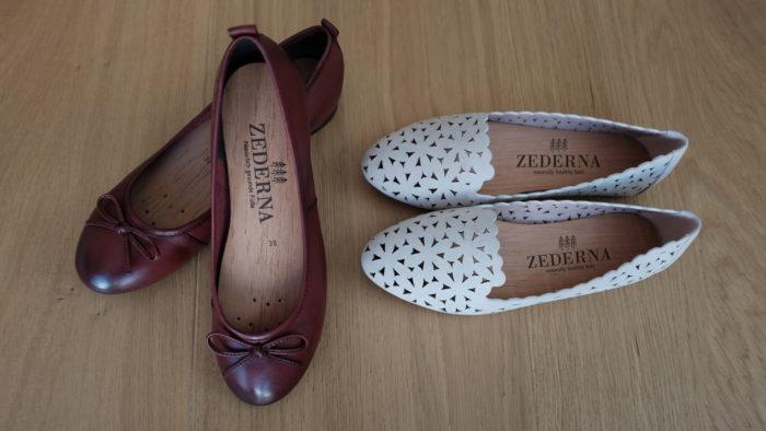 zederna-cedar-wood-insoles-main-header-3a